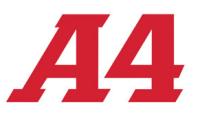 Click logo for catalog
