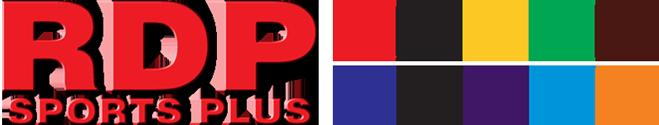 RDP Sports Plus