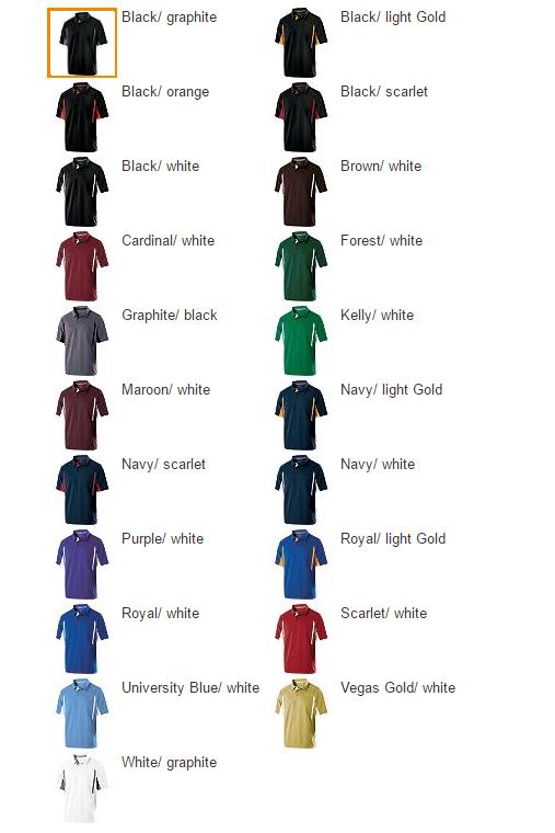 polo-color-choices